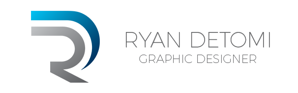 Ryan DeTomi